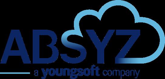 Absyz Inc.