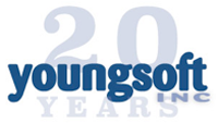 Youngsoft