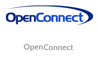open-connect-2