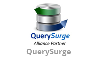 querysurge