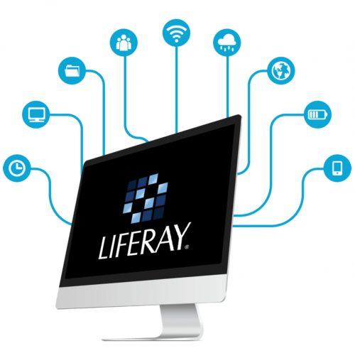 About Liferay