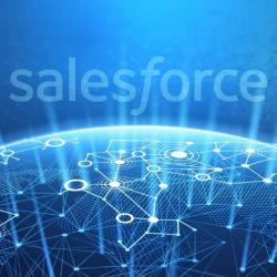 Saleforce Solutions