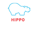 Hippo-ps